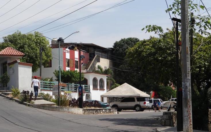 Foto de departamento en venta en andador pretiles manzana 60 edificio 472-d, san josé chapultepec, tuxtla gutiérrez, chiapas, 1705762 No. 18