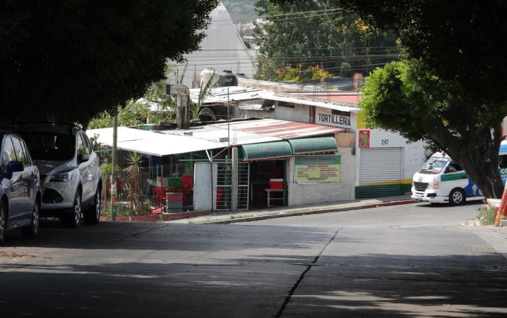 Foto de departamento en venta en andador pretiles manzana 60 edificio 472-d, san josé chapultepec, tuxtla gutiérrez, chiapas, 1705762 No. 19