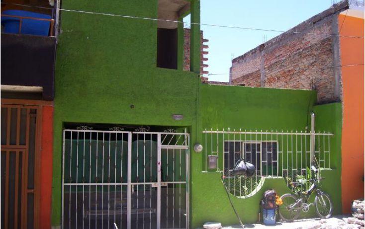 Foto de casa en venta en andador sabino 302, bosques de tonala, tonalá, jalisco, 1987454 no 01