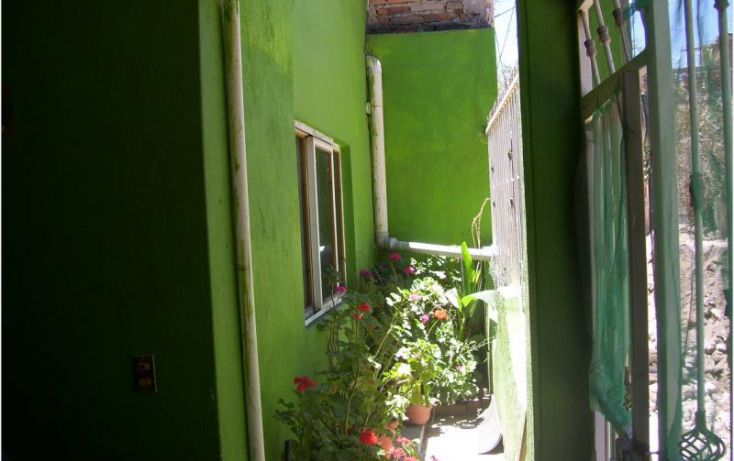 Foto de casa en venta en andador sabino 302, bosques de tonala, tonalá, jalisco, 1987454 no 02
