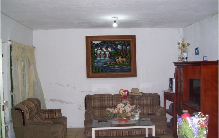 Foto de casa en venta en andador sabino 302, bosques de tonala, tonalá, jalisco, 1987454 no 03