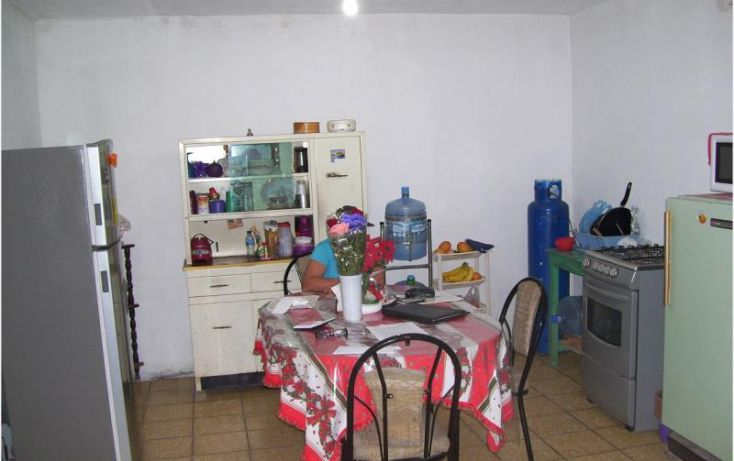 Foto de casa en venta en andador sabino 302, bosques de tonala, tonalá, jalisco, 1987454 no 04