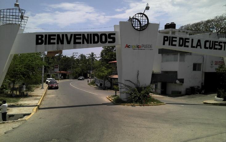 Foto de casa en venta en andador santa cruz , pie de la cuesta, acapulco de juárez, guerrero, 1959597 No. 06