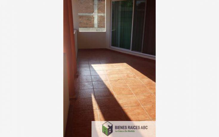 Foto de casa en venta en andador torreón, las torres, lázaro cárdenas, michoacán de ocampo, 1381575 no 03