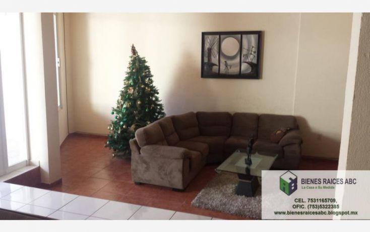 Foto de casa en venta en andador torreón, las torres, lázaro cárdenas, michoacán de ocampo, 1381575 no 05