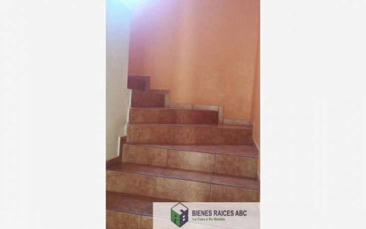 Foto de casa en venta en andador torreón, las torres, lázaro cárdenas, michoacán de ocampo, 1381575 no 10