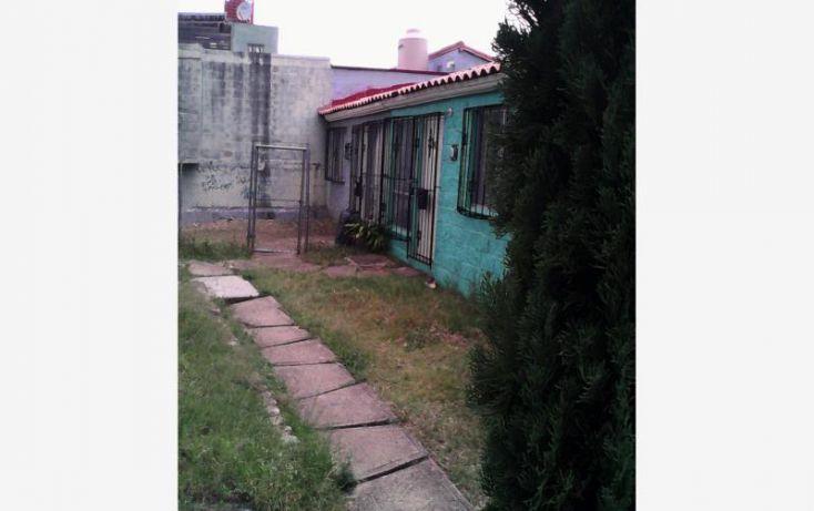 Foto de casa en venta en andador tortolita 26, villas san miguel, san juan bautista guelache, oaxaca, 1978678 no 02