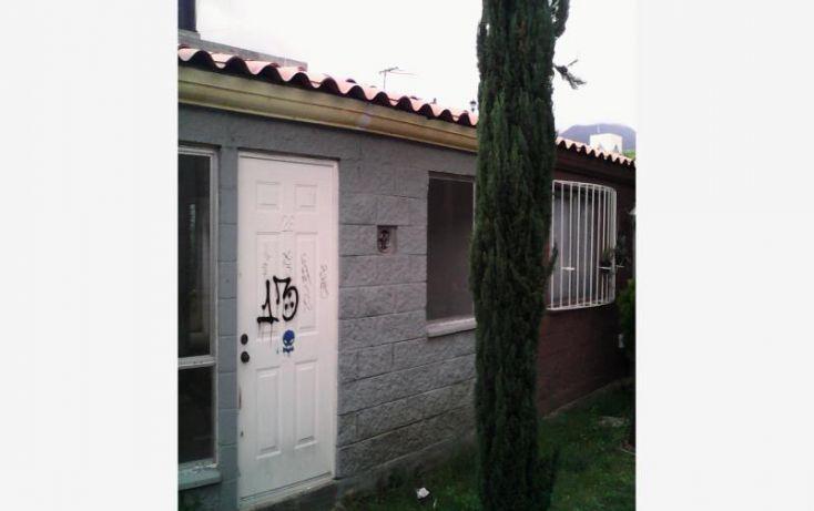 Foto de casa en venta en andador tortolita 26, villas san miguel, san juan bautista guelache, oaxaca, 1978678 no 03