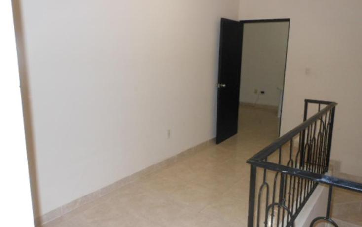 Foto de casa en venta en andador trebol 307, jes?s luna luna, ciudad madero, tamaulipas, 1782732 No. 05