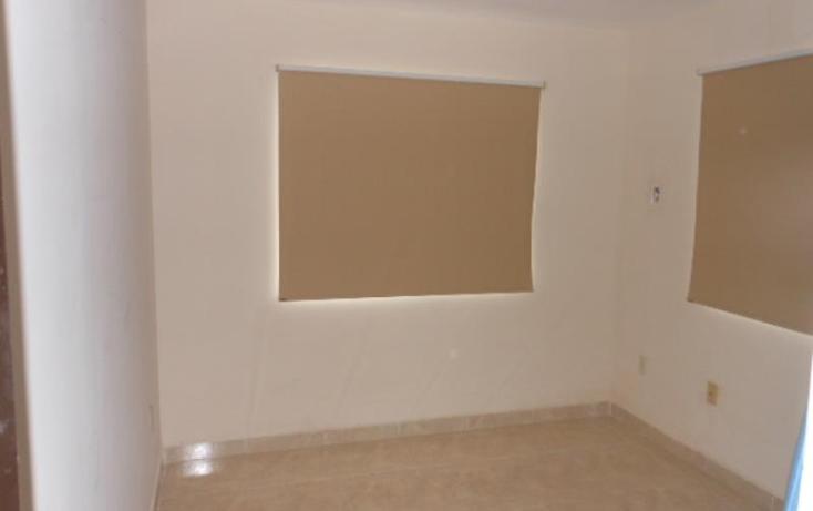 Foto de casa en venta en andador trebol 307, jes?s luna luna, ciudad madero, tamaulipas, 1782732 No. 13