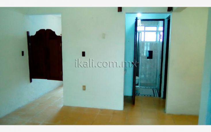 Foto de casa en venta en andador unidad sindical 23, tenechaco infonavit, tuxpan, veracruz, 1786450 no 04