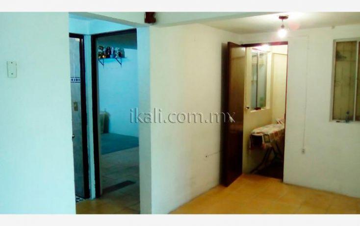 Foto de casa en venta en andador unidad sindical 23, tenechaco infonavit, tuxpan, veracruz, 1786450 no 05