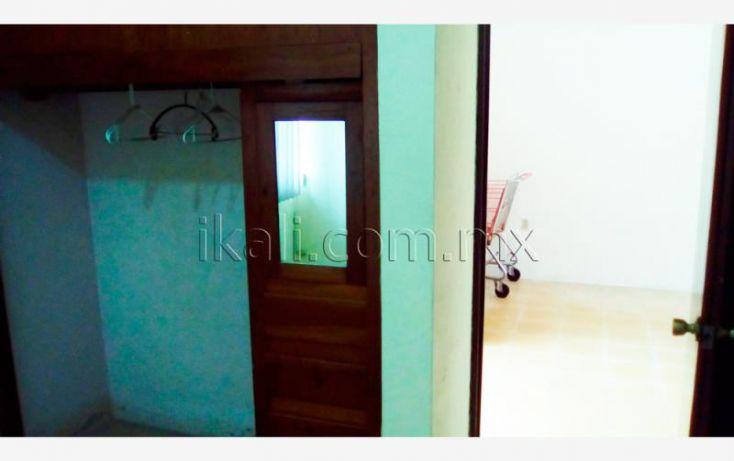 Foto de casa en venta en andador unidad sindical 23, tenechaco infonavit, tuxpan, veracruz, 1786450 no 07