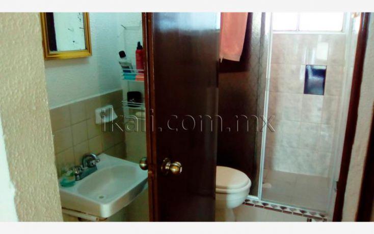 Foto de casa en venta en andador unidad sindical 23, tenechaco infonavit, tuxpan, veracruz, 1786450 no 08