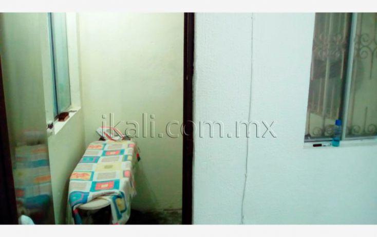 Foto de casa en venta en andador unidad sindical 23, tenechaco infonavit, tuxpan, veracruz, 1786450 no 09