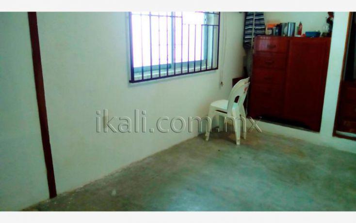 Foto de casa en venta en andador unidad sindical 23, tenechaco infonavit, tuxpan, veracruz, 1786450 no 10