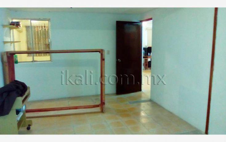 Foto de casa en venta en andador unidad sindical 23, tenechaco infonavit, tuxpan, veracruz, 1786450 no 11