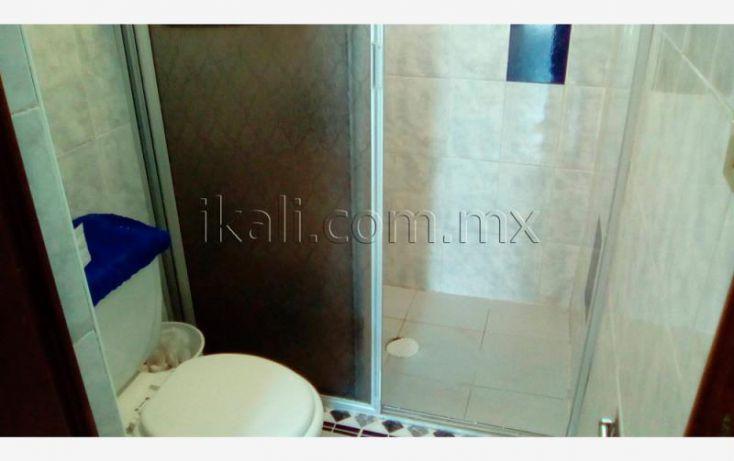 Foto de casa en venta en andador unidad sindical 23, tenechaco infonavit, tuxpan, veracruz, 1786450 no 12
