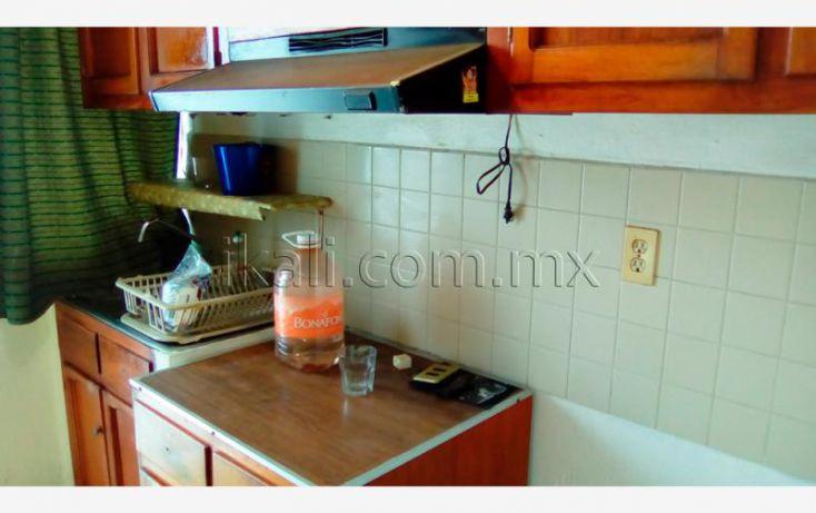 Foto de casa en venta en andador unidad sindical 23, tenechaco infonavit, tuxpan, veracruz, 1786450 no 13