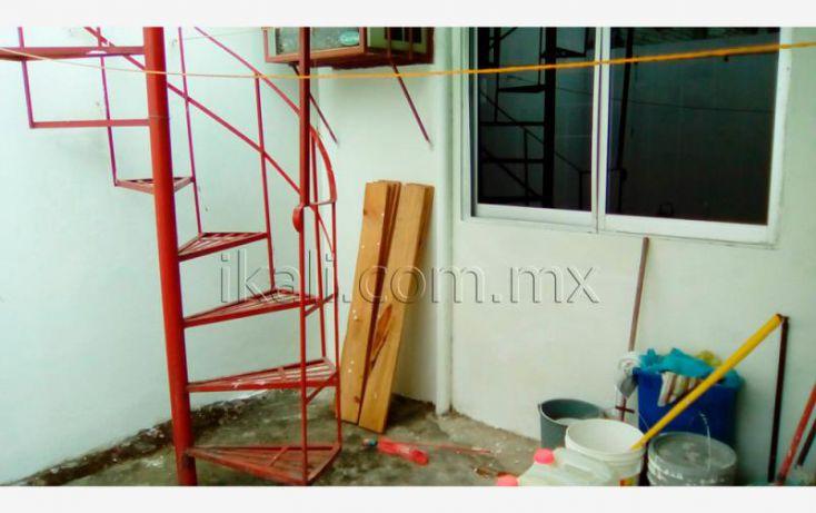 Foto de casa en venta en andador unidad sindical 23, tenechaco infonavit, tuxpan, veracruz, 1786450 no 14