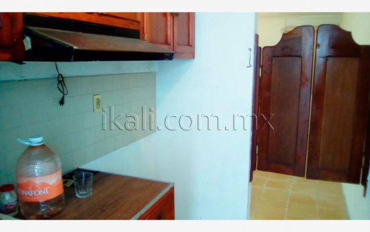 Foto de casa en venta en andador unidad sindical 23, tenechaco infonavit, tuxpan, veracruz, 1786450 no 16
