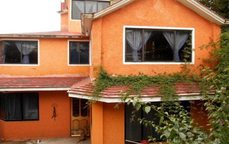 Foto de casa en venta en andador uno, nuevo madin, atizapán de zaragoza, estado de méxico, 1706552 no 01