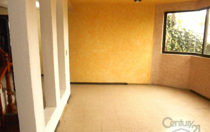 Foto de casa en venta en andador uno, nuevo madin, atizapán de zaragoza, estado de méxico, 1706552 no 02