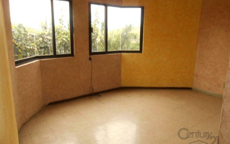 Foto de casa en venta en andador uno, nuevo madin, atizapán de zaragoza, estado de méxico, 1706552 no 03