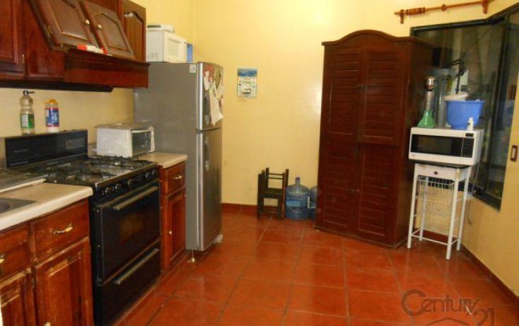 Foto de casa en venta en andador uno, nuevo madin, atizapán de zaragoza, estado de méxico, 1706552 no 04