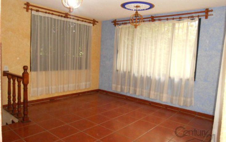 Foto de casa en venta en andador uno, nuevo madin, atizapán de zaragoza, estado de méxico, 1706552 no 05