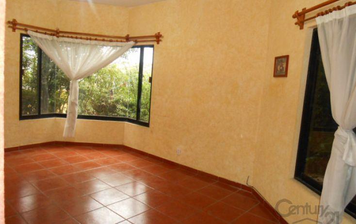 Foto de casa en venta en andador uno, nuevo madin, atizapán de zaragoza, estado de méxico, 1706552 no 06
