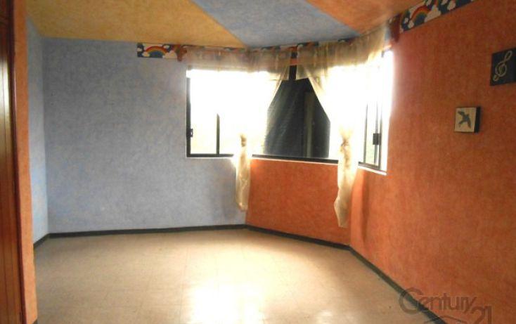 Foto de casa en venta en andador uno, nuevo madin, atizapán de zaragoza, estado de méxico, 1706552 no 07