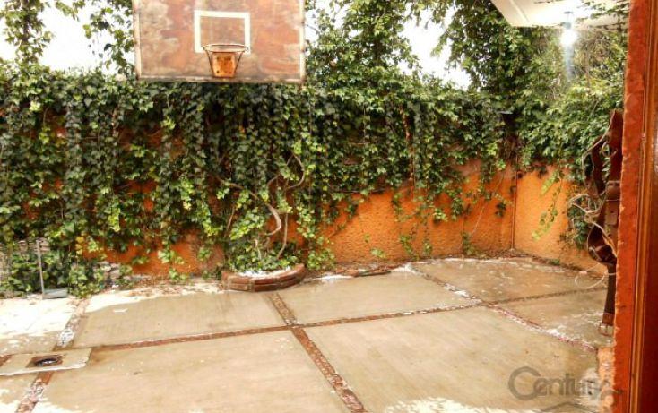Foto de casa en venta en andador uno, nuevo madin, atizapán de zaragoza, estado de méxico, 1706552 no 10