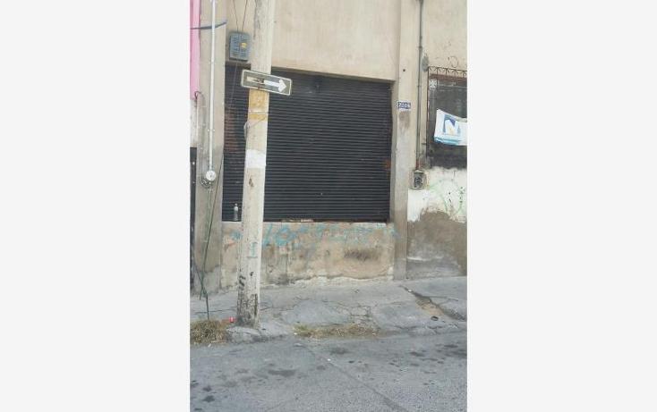 Foto de bodega en renta en andalucia 2208, guadalupana norte, guadalajara, jalisco, 1589234 No. 06
