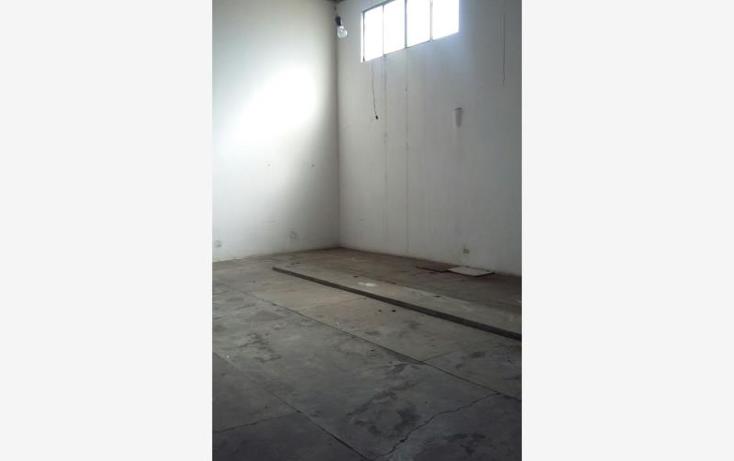 Foto de bodega en renta en andalucia 2208, guadalupana norte, guadalajara, jalisco, 1589234 No. 08