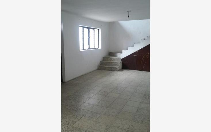 Foto de bodega en renta en andalucia 2208, guadalupana norte, guadalajara, jalisco, 1589234 No. 09