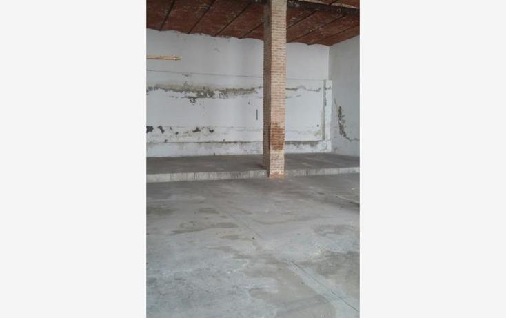 Foto de bodega en renta en andalucia 2208, guadalupana norte, guadalajara, jalisco, 1589234 No. 20