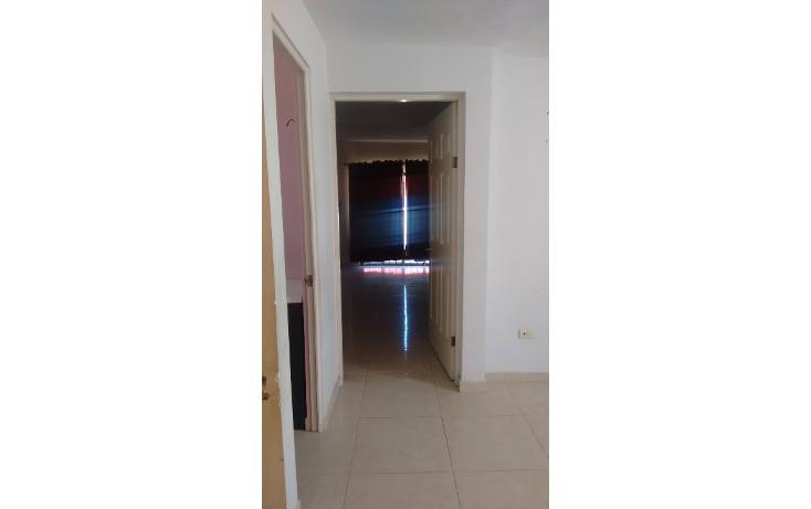 Foto de casa en venta en  , andalucía, apodaca, nuevo león, 1239549 No. 04