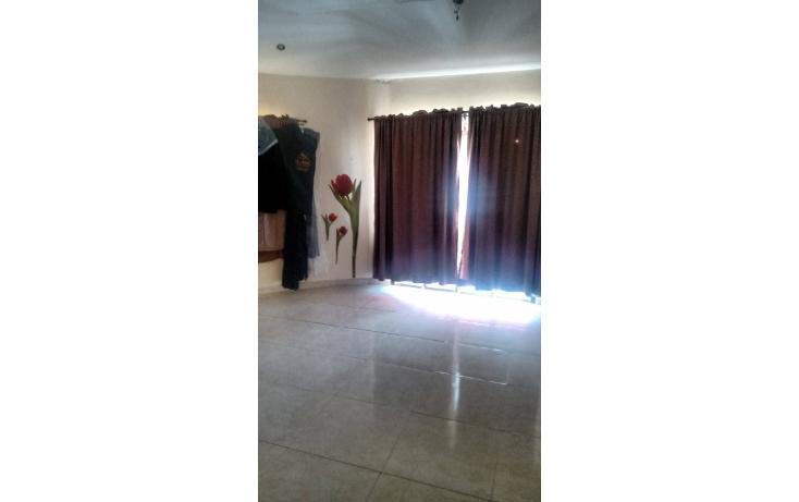 Foto de casa en venta en  , andalucía, apodaca, nuevo león, 1239549 No. 05