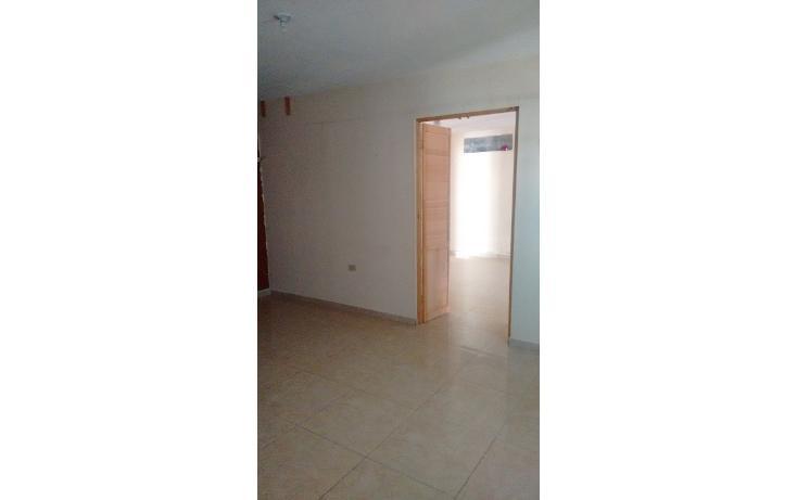 Foto de casa en venta en  , andalucía, apodaca, nuevo león, 1239549 No. 06
