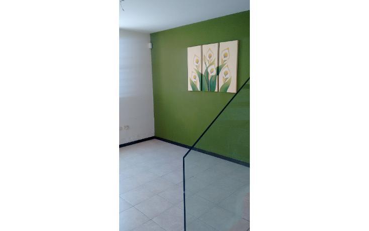 Foto de casa en venta en  , andalucía, apodaca, nuevo león, 1239549 No. 08