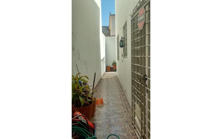 Foto de casa en venta en  , andalucía, apodaca, nuevo león, 1239549 No. 09