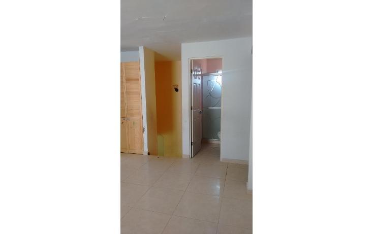 Foto de casa en venta en  , andalucía, apodaca, nuevo león, 1239549 No. 10