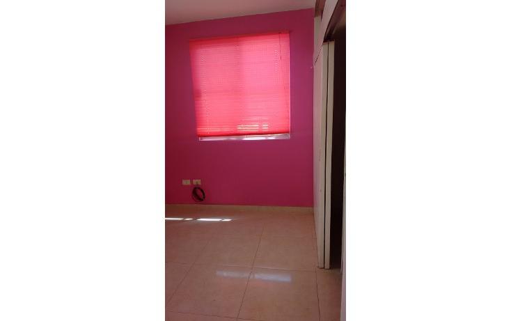 Foto de casa en venta en  , andalucía, apodaca, nuevo león, 1239549 No. 11