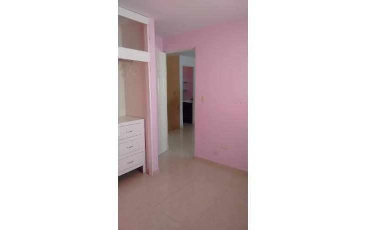 Foto de casa en venta en  , andalucía, apodaca, nuevo león, 1239549 No. 12