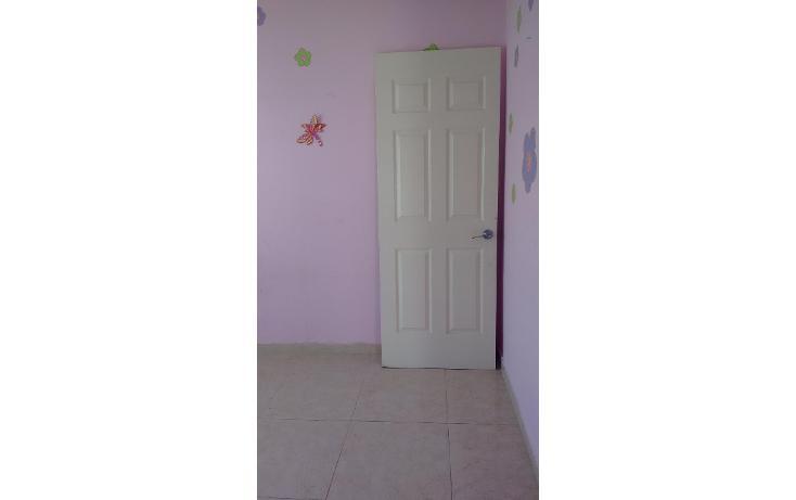Foto de casa en venta en  , andalucía, apodaca, nuevo león, 1239549 No. 13