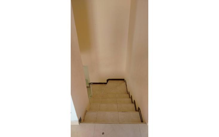 Foto de casa en venta en  , andalucía, apodaca, nuevo león, 1239549 No. 14