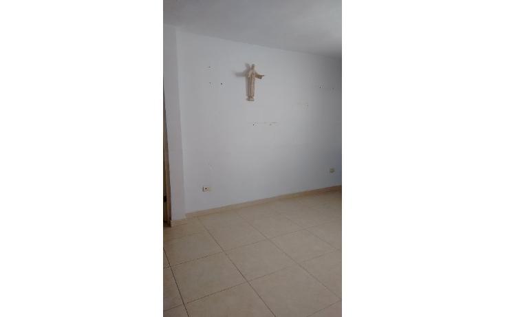 Foto de casa en venta en  , andalucía, apodaca, nuevo león, 1239549 No. 16