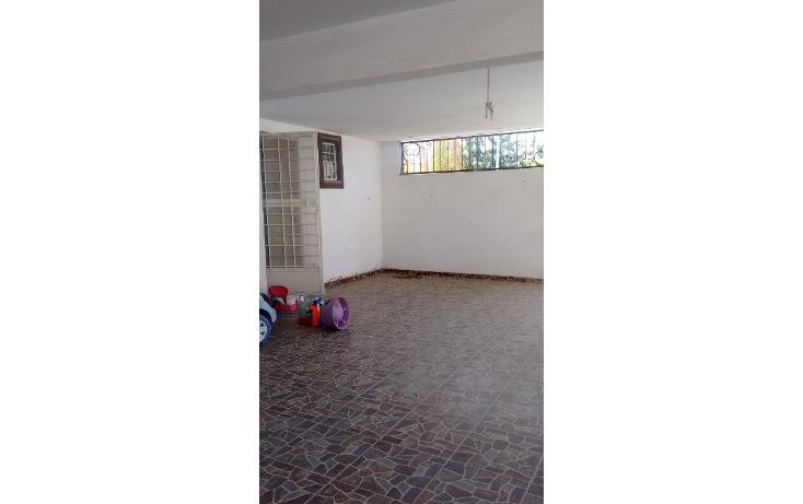 Foto de casa en venta en  , andalucía, apodaca, nuevo león, 1239549 No. 17