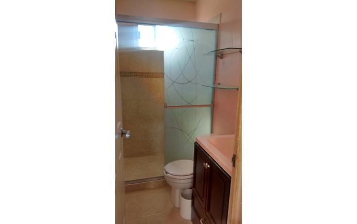 Foto de casa en venta en  , andalucía, apodaca, nuevo león, 1239549 No. 18